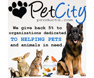 Local pet store in Granby!  Welcome PetCityProducts