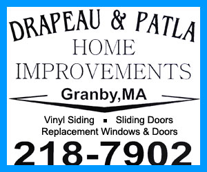 Drapeau & Patla Home Improvements